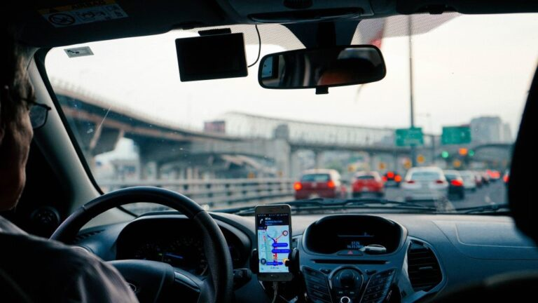 cobrança indevida no uber
