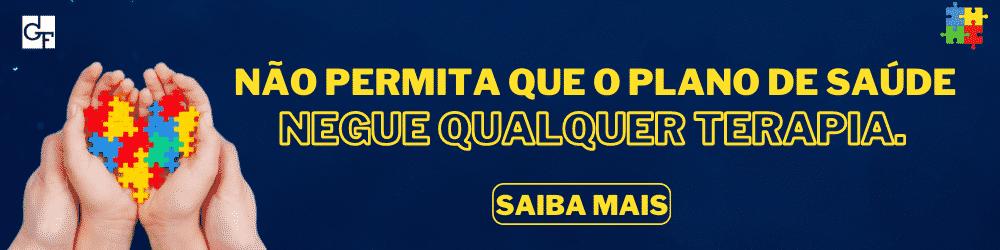 1 - GUIA COMPLETO SOBRE AUTISMO E PLANO DE SAÚDE